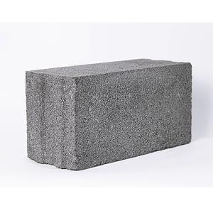 Keramzīta Bloki BBR 3Mpa Lock