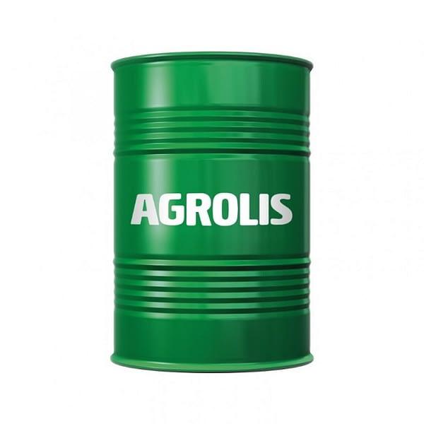 Lotos AGROLIS STOU PLUS 10W-40 208L