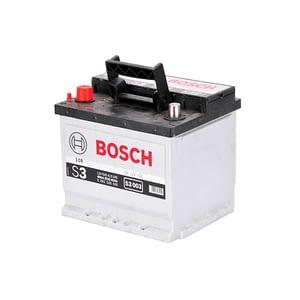 Akumulators Bosch S3 0 092 S30 030