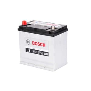 Akumulators Bosch S3 0 092 S30 170