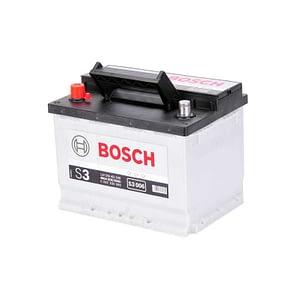 Akumulators Bosch S3 0 092 S30 060