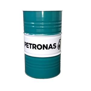 Motoreļļa Petronas Syntium 3000 AV 5W40 60L