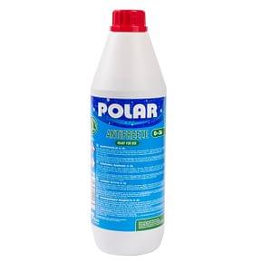 Polar antifrīzs G36 1L