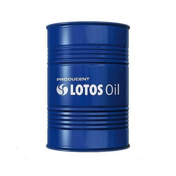 Motoreļļa Lotos SYNTHETIC PLUS SAE 5W-40 59L
