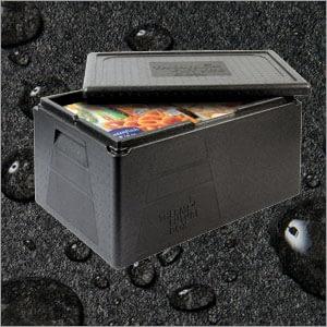 Termokaste- GN 1/1 Premium PLUS 10553
