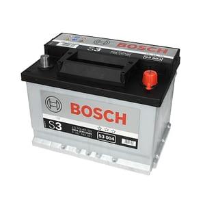 Akumulators Bosch EFB 0 092 S30 041